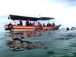 pulau pari 050516 GoPro 57
