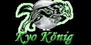 Kyo König