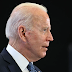 WATCH: Biden Snaps At Reporter Over Question; Repeatedly Warns He'll 'Get In Trouble' With Staff