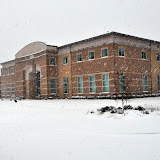 UACCH Snow Day 2011 - DSC_0003.JPG