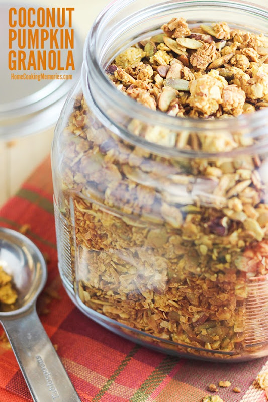 Coconut-Pumpkin-Granola-Recipe-19