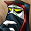 Ant Tears's profile photo