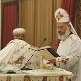 Deacons Ordination - Dec 2015 - _MG_0112.JPG