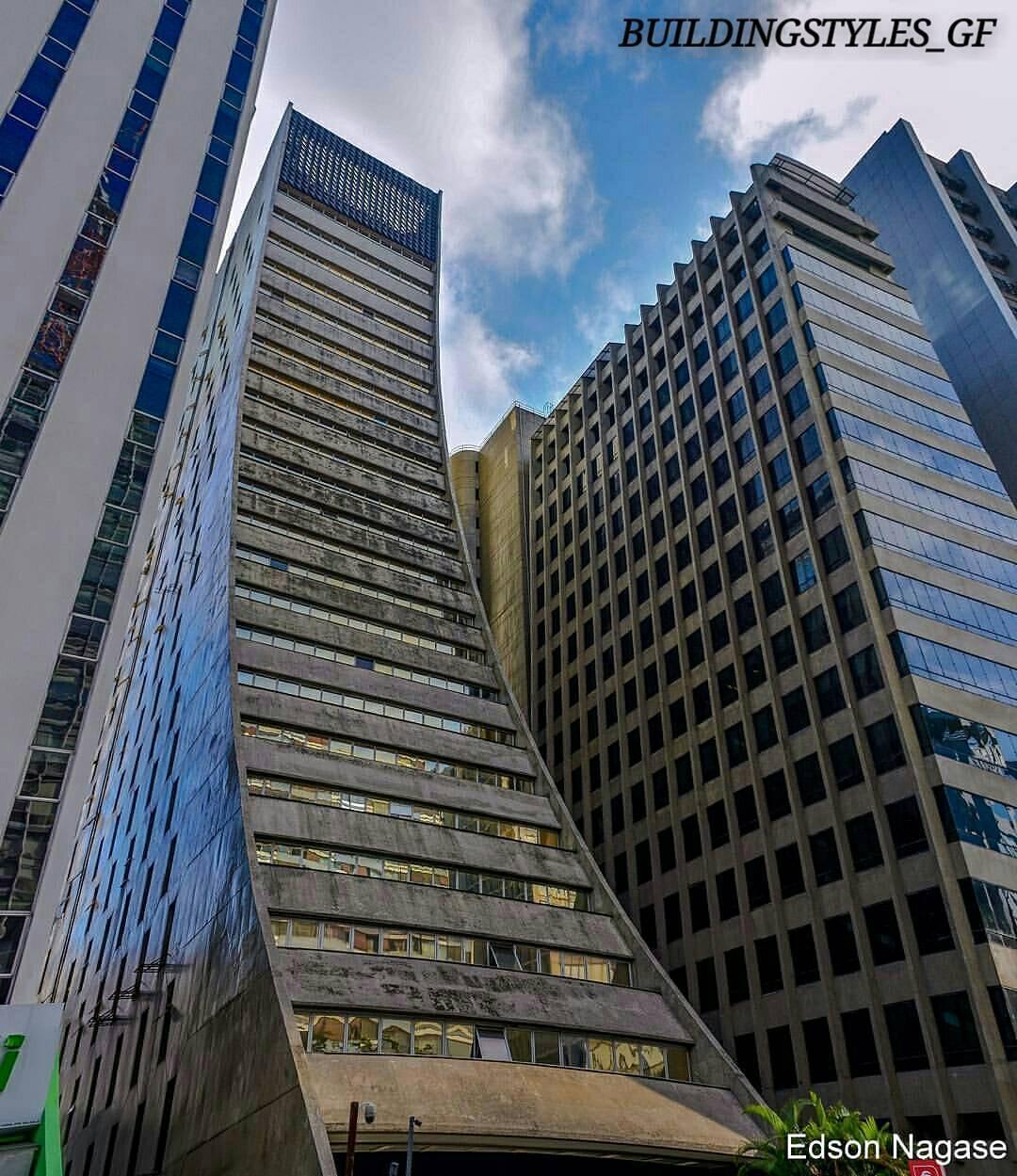 imagenes-de-edificios-modernos1210
