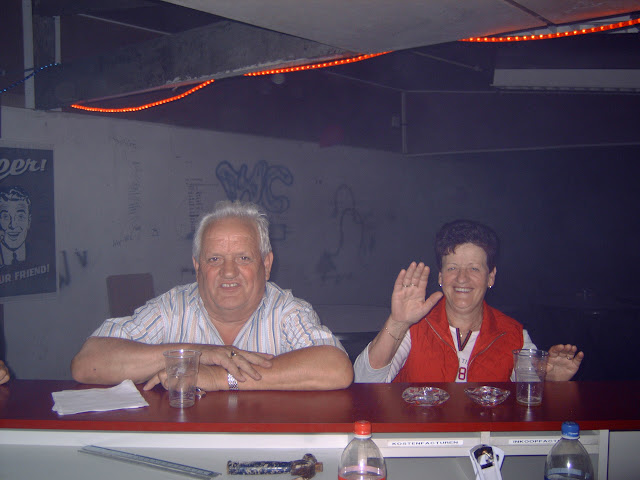 2005 - M5110180.JPG