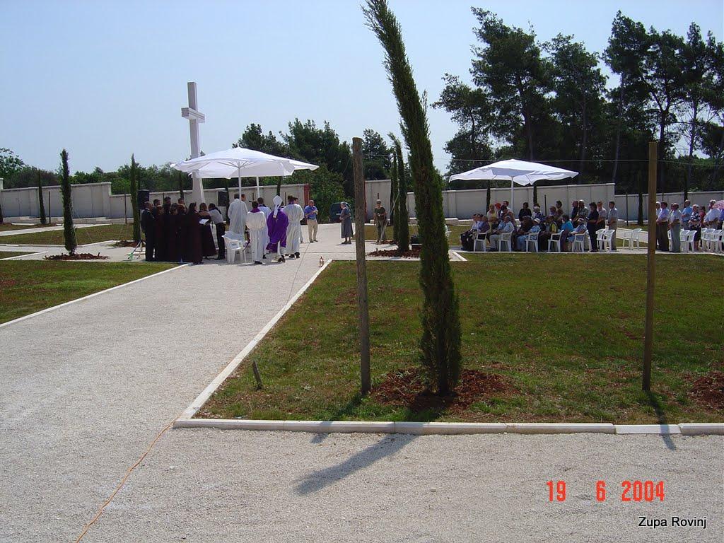 Blagosl groblja - DSC02291.JPG
