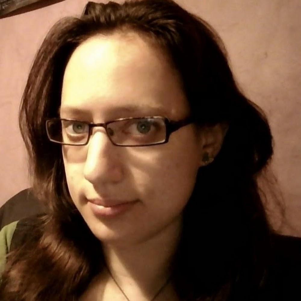 Sarah Buisson avatar