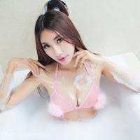 [XiuRen] 2013.12.23 NO.0068 霸气欣欣爷 0036.jpg