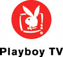 ver playboy en vivo gratis y directo por internet 24 horas online