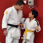 judomarathon_2012-04-14_129.JPG