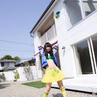 [BOMB.tv] 2010.01 Rina Koike 小池里奈 kr001.jpg