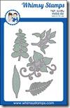 leaf_foliage_1_die_set_display_1024x1024