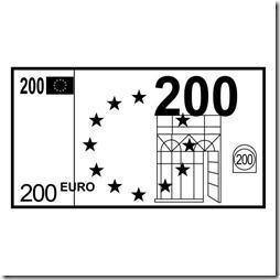 euros imprimir blogcolorear com  (28)