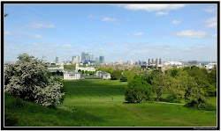 Greenwich98.jpg