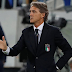 Wednesday Nations League Tips: Italian job will be completed
