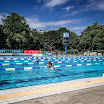 24h Schwimmen-4.jpg