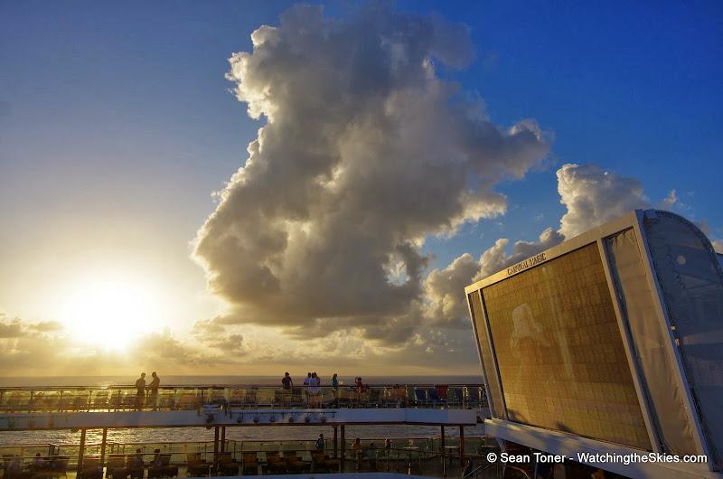 12-31-13 Western Caribbean Cruise - Day 3 - IMGP0838.JPG