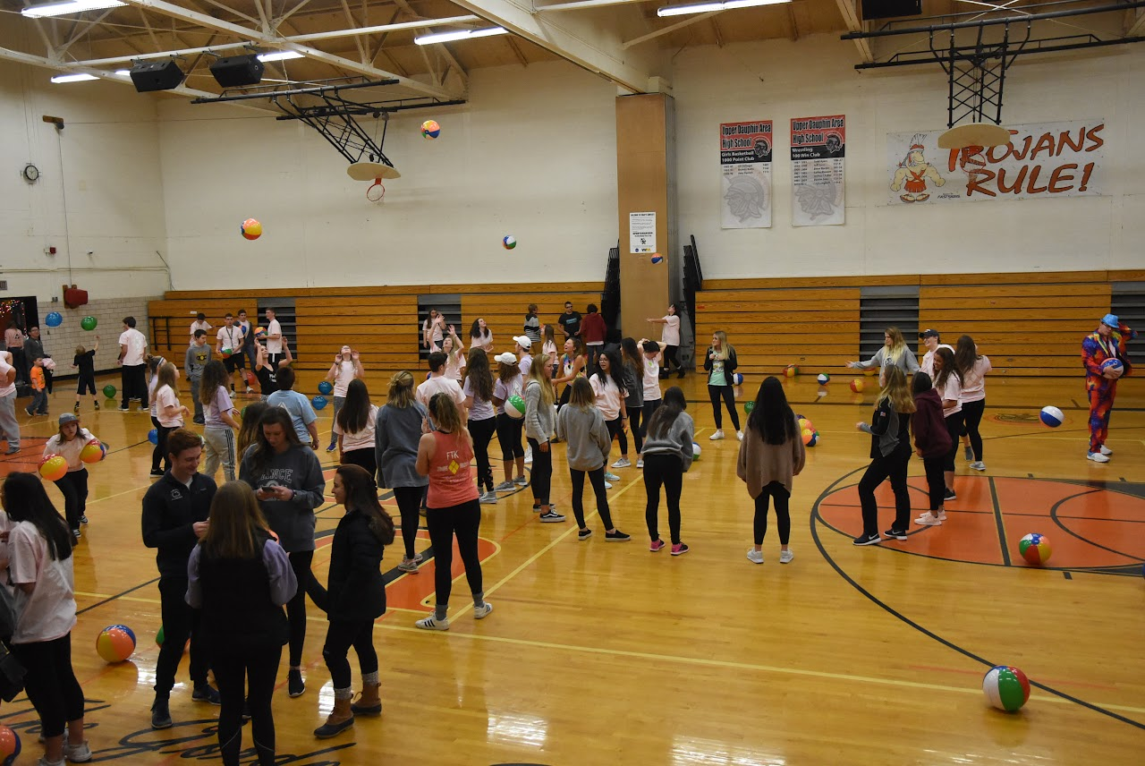 2018 Mini-Thon - UPH-286125-50740701.jpg