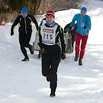 2013.03.09 Eesti Ettevõtete Talimängud 2013 - Reesõit - AS20130309FSTM_0131S.jpg