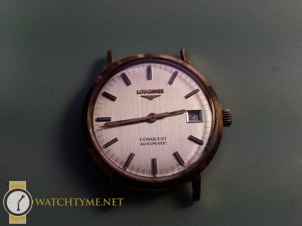 Watchtyme-Longines-Conquest-2015-07-000