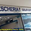 PESCHERIA DEL GOLFO E TOP CARD ITALIA.jpg