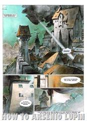 Tras las Huellas de Dracula - Vlad el Empalador_Hermann_Esp.pdf-004