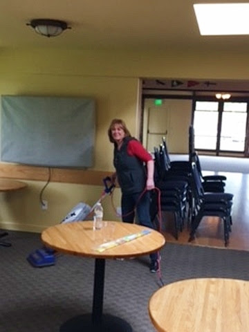 2017 Clubhouse Clean-up - IMG_3266.JPG