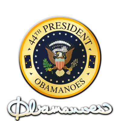 Obamanoes-with-Seal3wp-e1449402891504