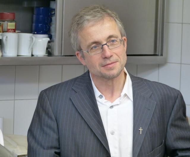 Einführungsgottedienst Pfarrer Müller 2012 - P1000896.JPG