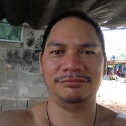 Joseph Mendiola