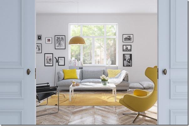 case e interni - colore giallo (14)