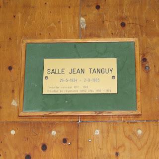 Jean Tanguy - 08/10/17