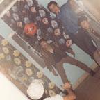 1984_04_19-22 -11 Eskişehir Düğüm Kampı.jpg