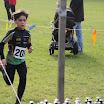 XC-race 2011 - IMG_3732.JPG
