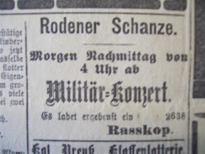 GPL Roden24.jpg