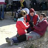 Sortida Sant Salvador de les espasses 2006 - CIMG8338.JPG