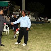 slqs cricket tournament 2011 350.JPG