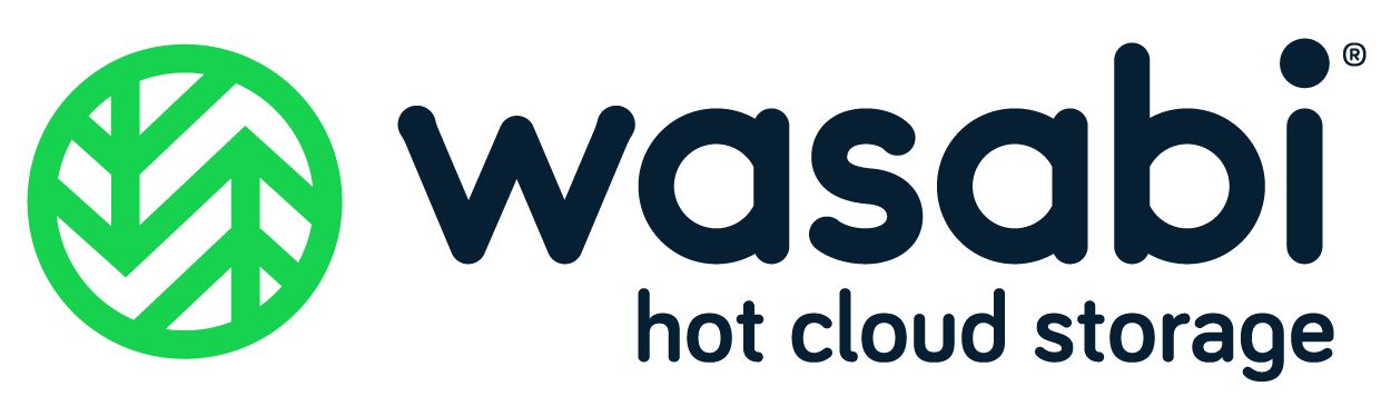 asabi Hot Storage Logo