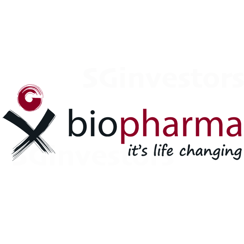 iX Biopharma - DBS Research 2016-10-11: Pain management specialist