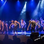 fsd-belledonna-show-2015-272.jpg