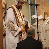 Ordination of Deacon Cyril Gorgy - IMG_4158.JPG