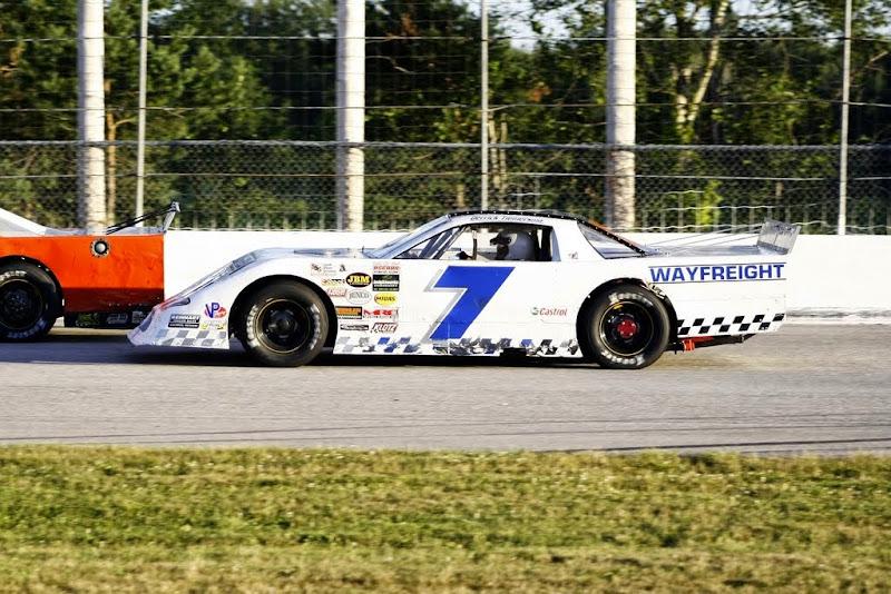 Sauble Speedway - _MG_0432.JPG