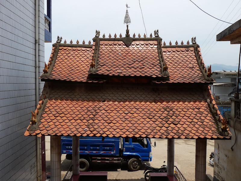 Chine.Yunnan.Damenlong -Galanba-descente Mekong - Picture%2B1305.jpg