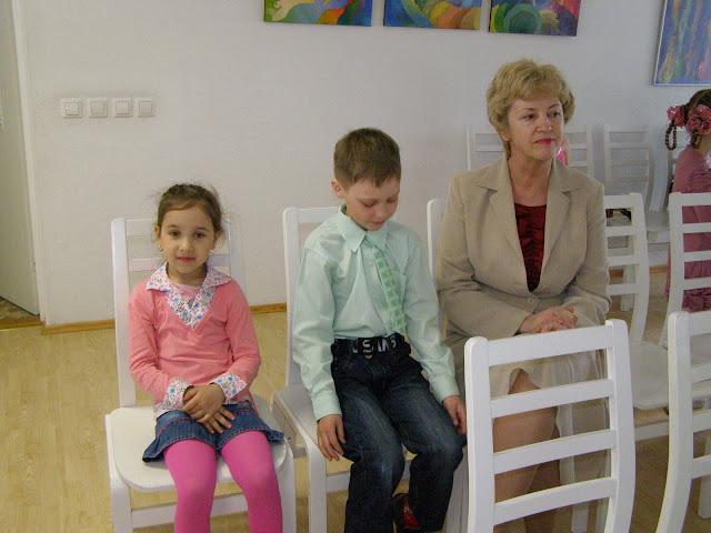kontserdid   Ahtme linnaosa lasteaedade lastele  ja  gümnaasiumi algklasside õpilastele - P5210003.JPG
