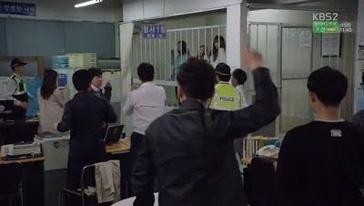 プロデューサー3話 (24).jpg