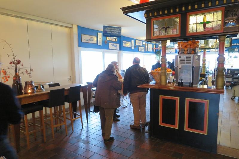 Weekend Noord Holland 2016 - IMG_6309_800x534.JPG