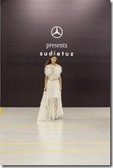 Mercedes-Benz presents Sudi Etuz (39)