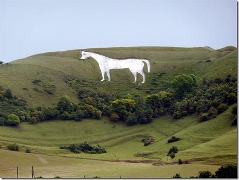 westbury-white-horse-wiltshire21 (1)
