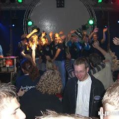 Erntedankfest 2006 - Erntedankfest2006 093-kl.jpg