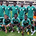 Egypt end Nigeria AFCON 2017 dream